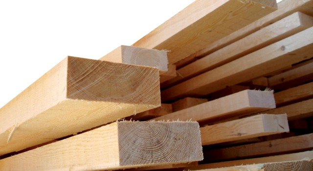 Unyco catalogo de materiales de construccion para for Construccion de muebles de madera pdf